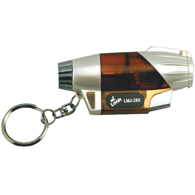 Wall Lenk Turbo-Lite Butane Micro Torch Image 1