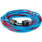 Channellock 25 Ft. 14/3 Extension Cord Image 1